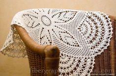 #Freecrochetmotif #crochetmotif #freecrochetdiagram #Freecrochetdesign #Freecrochetpattern #Freepattern #crochet #freecrochet #Crochet#crochet_pattern #crochetpattern #crochetdiagram #crocheted#crochet#handmade#rozahandmade#colors#yarn#کروشیه#ghollabbafi #قلابافی#کاردست#موتیف#Motif #handicraft #ShareCrochetmotifs #Sharecrochetpatterns #قلاب_بافی #نقشه