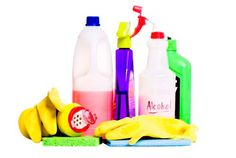 Janitorial Cleaning Supplies - See even more superb tips and tricks for your cleaning business