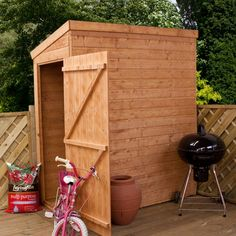 7 x 7 207m x 207m shire corner shed garden ideas pinterest sheds corner sheds and ps - Garden Sheds 6 X 3
