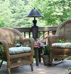 21 Best Decks With Pergolas Trellis Images In 2012