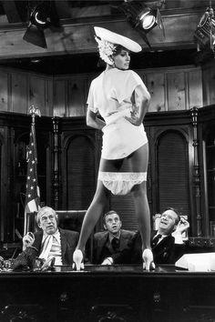 Net Image: Raquel Welch in Myra Breckinridge Photo ID: . Picture of Raquel Welch - Latest Raquel Welch Photo. Rachel Welch, Terry O Neill, Vintage Hollywood, Classic Hollywood, Beatles, Foto Glamour, John Huston, Paris Match, Thing 1