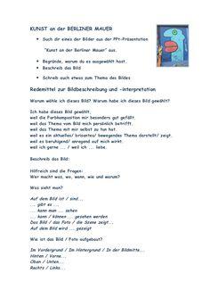 neue lesetexte f252r die 1 bis 6 klasse deutsch lernen