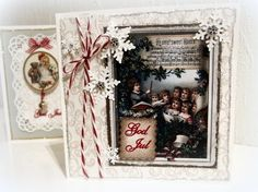 Christmas Cards, Sweet Home, Frame, Home Decor, Christmas E Cards, Picture Frame, Decoration Home, House Beautiful, Room Decor