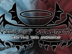 Violent Serenity - A fast paced 2D/3D fighting game. by Miguel Maya — #Crowdfunding on #Kickstarter