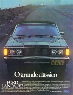 Landau 1983