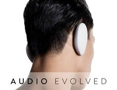 Sound by Human - Audio Evolved » Review