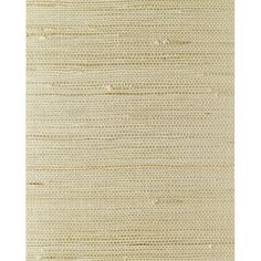 "WashingtonWallcoverings Eastwinds III 24' x 36"" Solid Wallpaper   AllModern"