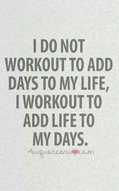Motivational Fitness Quotes QUOTATION - Image : Quotes Of the day - Description Workout motivation Sharing is Caring - Don't forget to share this quote Citation Motivation Sport, Fit Girl Motivation, Fitness Motivation Quotes, Health Motivation, Weight Loss Motivation, Motivation Inspiration, Fitness Goals, Fitness Tips, Health Fitness