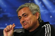 Jose Mourinho names four underperformers in Chelsea squad - http://movietvtechgeeks.com/jose-mourinho-names-four-underperformers-in-chelsea-squad/-Chelsea qualified for the knock-out stage of the Champions League after beating Porto at Stamford Bridge on Wednesday. Jose Mourinho, the Portuguese manager would be glad to stay among the European elites
