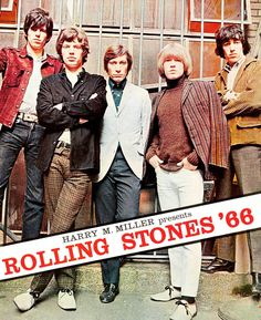 Rock N Roll Music, Rock And Roll, The Roling Stones, Los Rolling Stones, Swinging London, Led Zeppelin, Music Stuff, Style Icons, My Hero