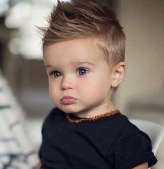 Cortes de cabelo de menino 2018 - MODA SEM CENSURA | BLOG DE MODA MASCULINA