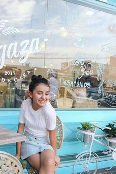 Photos Tumblr, Chor, Ootd, Aesthetic Girl, Instagram, Inspiration, Outfits, Lifestyle, Wallpaper