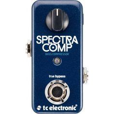 TC ELECTRONIC Spe... � sul nostro web-store! Acquista direttamente da facebook e leggi tutto sul nuovo prodotto http://www.lapietramusicplanet.it/products/01-154?utm_campaign=social_autopilot&utm_source=pin&utm_medium=pin