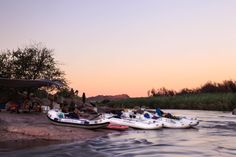 River Rafting in South Africa. Book a river rafting trip in South Africa with one of our river rafting operators - Dirty Boots Augrabies Falls, South African Holidays, Adventure Holiday, Adventure Activities, Amazing Adventures, Solo Travel, Rafting, Great Places, Scenery