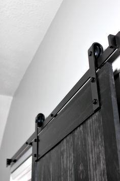 Superb Cabinet Sliding Door Hardware Jon Boat Ideas Diy