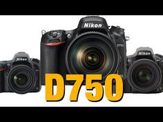 Everything you need to know about the new Nikon D750 DSLR camera | Nikon Rumors