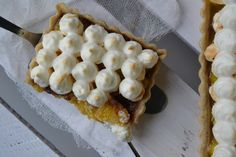 Tarte-orange-choco-meringue2.JPG