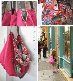 Bag No. 232