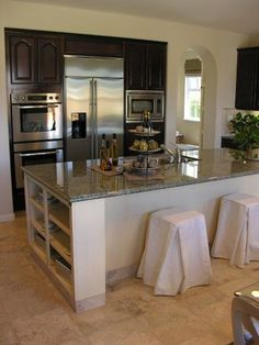 Canyon Kitchen Cabinets trabuco canyon  kitchen cabinets! | trabuco canyon  kitchen