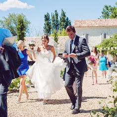 Planning a Destination Wedding? These 10 Tips Will Save You Time and Stress: So you want to have a destination wedding.