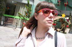 gramado close - Juliana e a Moda | Dicas de moda e beleza por Juliana Ali