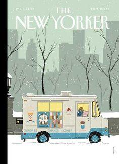 Google Image Result for http://www.eatmedaily.com/wordpress/wp-content/uploads/2009/01/newyorker.jpg