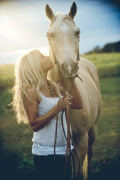 I Ride My Own White Horse Campaign Photo Contest. The I Ride My Own White Horse campaigns empowers women to be their own hero, to believe in their dreams, and to help others believe in theirs.
