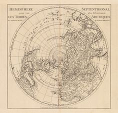 Flat earth map real world wall poster upcycle craft create covens i mortier c 1700 05 46 x 46 cm copper engraving uncoloured as published fine example of a strong impression of this large map gumiabroncs Image collections