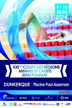 meeting Dunkerque 2014