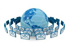 video transcript Companies who offer bulk email marketing services guarantee their clients that each and every email that they send is worth the price. These...