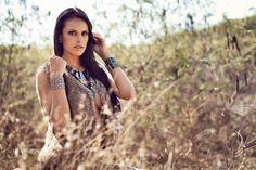 Www.marinarodriguesdesigner.com.br  #model #freespirit #summer #nyfw #spfw #rj #boho #outfit #freepeople #jewellery #fashionista #vogue #magazine #designer #shop #paris #gypsy #nature #india #etnic #earring #necklace #acessorios #stylish #pretty #model #mackup #love #like jewelry necklace Índia americana usa  Joias semijoias fashion style