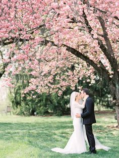 Glamorous Fashion-Filled Wedding in New Jersey