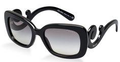 prada sunglasses - Buscar con Google