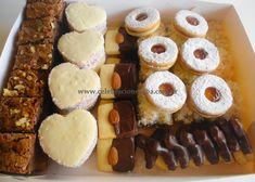 Postres!... quien dijo : Yo!? / Paula Aguirre pastry design