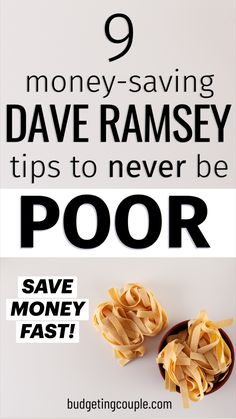 Money Tips, Money Saving Tips, Start A Non Profit, Show Me The Money, Financial Peace, Budgeting Money, Investing Money, Money Matters, Money Management