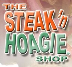 Steak 'n Hoagie Shop - Charlotte, North Carolina Cheesesteaks