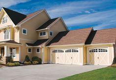 Garage Doors Victoria #garagedoorsvictoria