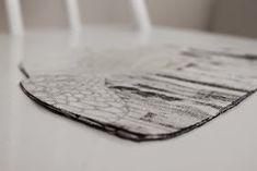 Itselleni muistoksi, muille iloksi ja inspiraatioksi!: Kehyskukkaron ohje Cards, Map, Playing Cards, Maps