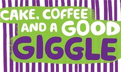 Barnsley FC Invites You To Our Macmillan Coffee Morning!