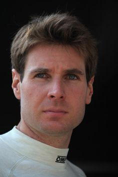 Will Power Photo - Indianapolis 500 - Day 1