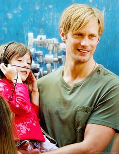 alexander skarsgard,sexy,hot,True Blood,Eric Northman,Александр Скарсгард,true blood,generation kill,