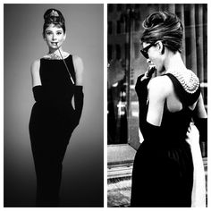 Um vestido clássico cuja elegância está na simplicidade. Segue esquema de modelagem do 36 ao 56.