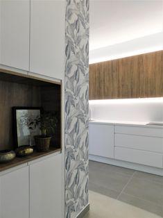 kitchen renovation and design by Tatiana Doria Bathtub, Bathroom, Kitchen, Design, Standing Bath, Washroom, Bathtubs, Cooking, Bath Tube