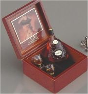 RP18568 XO Cognac Set $22.82
