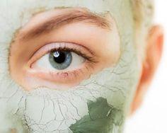 Skin Tips: Use Masks Weekly