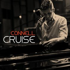 Thumbnail of Connell Cruise Album Cruise, Album, Songs, Celebrities, Music, Youtube, Fun, Movie Posters, Fictional Characters