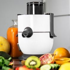 Cecotec Cecotec Strong 4080 Centrifugal Juicer Do you want delicious juices at any time? Don't miss out on the Cecotec Strong 4080 centrifugal juicer. Kiwi, Philips Viva Collection, Centrifugal Juicer, Carafe, Shops, Fruits And Vegetables, Nespresso, Dishwasher, Blenders