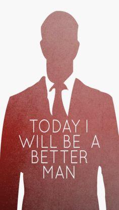 I will. Psalm 133, Psalms, Freemason Symbol, Men Slides, Freemasonry, A Good Man, Men Sweater, Screen Wallpaper, Inspirational