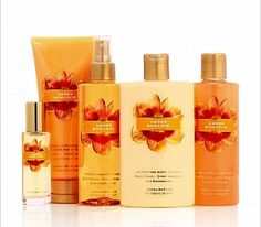 victoria secret amber romance - Google Search