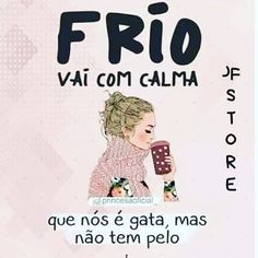 Ta Frio Ai, Up, Family Guy, Humor, Comics, Fictional Characters, Posts, Good Morning Wishes, Words